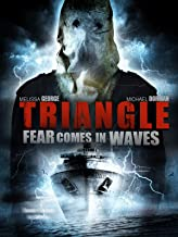 Best triangle the movie 2009 Reviews