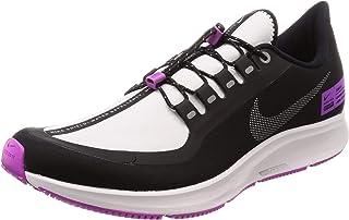 Nike Men's Air Zoom Pegasus 35 Shield Running Shoe