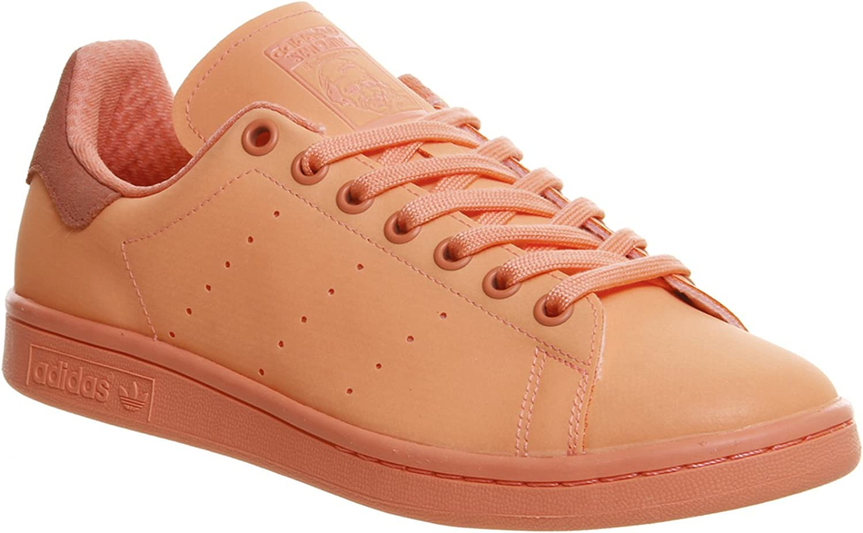 Adidas - Stan Smith Adicolor