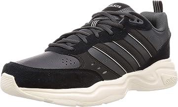 حذاء ستروتر للرجال من اديداس