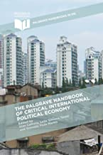 Best security and the political economy of international migration Reviews