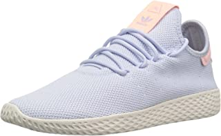 adidas Originals Women's Pw Hu Tennis Shoe