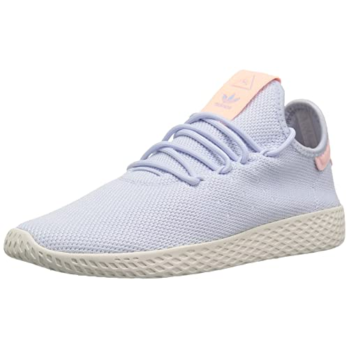 23649ff6f adidas Women s Pharrell Williams Tennis HU Sneaker