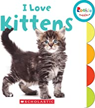Best cat books for toddlers Reviews