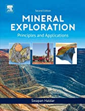 Mineral Exploration: Principles and Applications