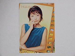 小川麻琴 モーニング娘トレーディングコレクションPART3 No.352トレーディングカード トレカ 普通 ホビーアイテム