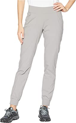 Anytime Casual™ Jogger Pants