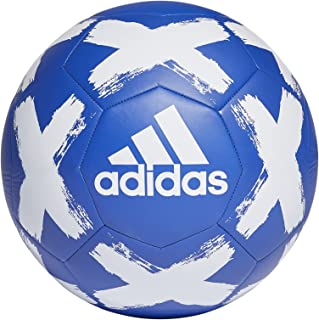 adidas Starlancer V Club Soccer Ball