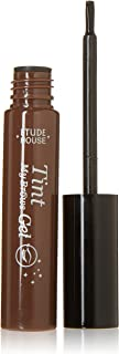 Etude House Tint My Brows Gel 5g / Beautynet Korea (#1 Brown)