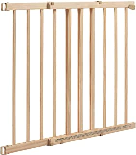 Best dog gate attached to wall Reviews