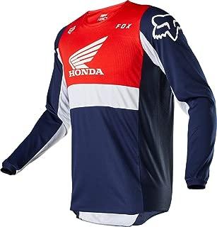 2020 Fox Racing 180 Honda Jersey-L