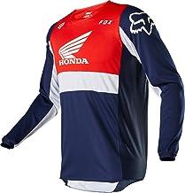 2020 Fox Racing 180 Honda Jersey-XL