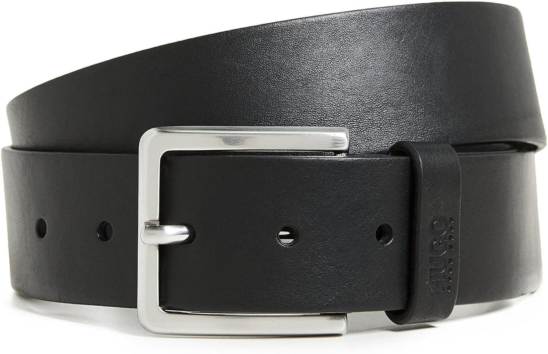 HUGO Men's Gionios Belt