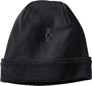 Merino Sport 250 Beanie - Cuffed Wool Hat