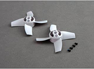 Blade Propeller Set: Inductrix 200