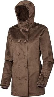 Mountain Hardwear Women's Countess Capote Jacket