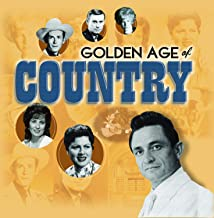 golden age country classics