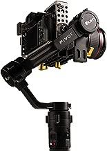 Ikan Pivot 3-Axis Handheld Gimbal Stabilizer, Black