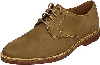 960b179ea94680 Amazon.fr : Clarks - Bottes et boots / Chaussures homme : Chaussures ...