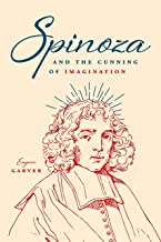 Spinoza and the Cunning of Imagination