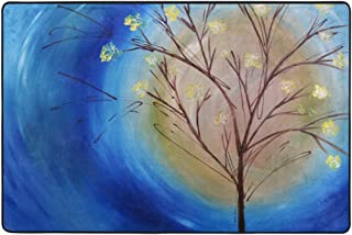 Best swirling sky painting Reviews