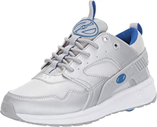 Heelys Unisex Kids' Force