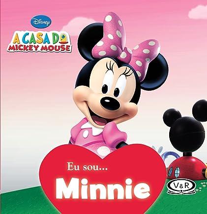 Eu sou... Minnie