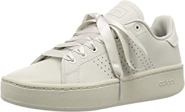 adidas ADVANTAGE BOLD womens Sneakers