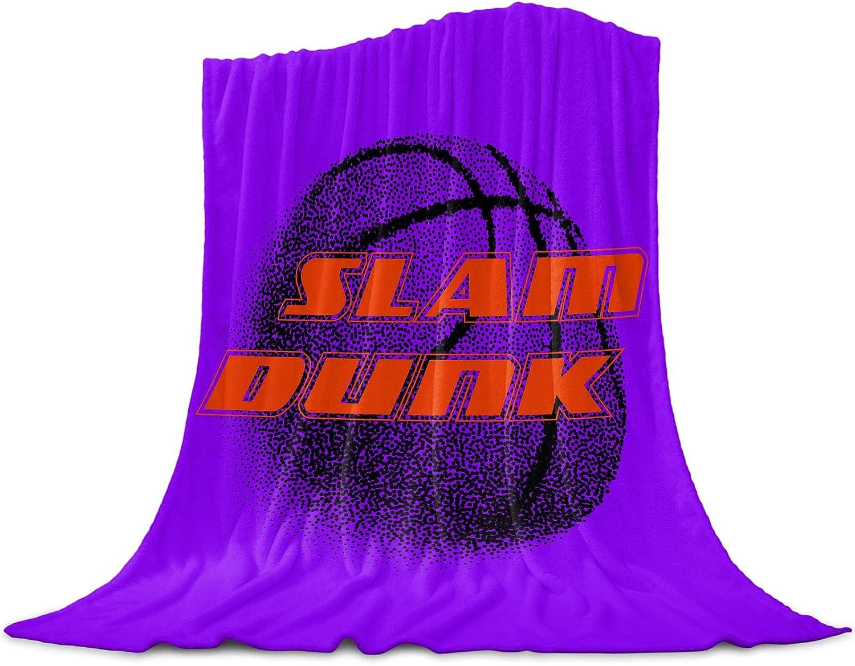 IDOWMAT Luxury Lightweight Flannel Fleece Sof Blankets Bed Super Boston Mall Ranking TOP11