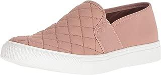 Best dark blush shoes Reviews