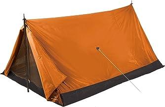 حقيبة ظهر وخيمة تخييم سكاوت 2 بيرسون من ستانسبورت