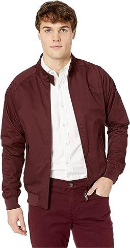 Core Harrington Jacket