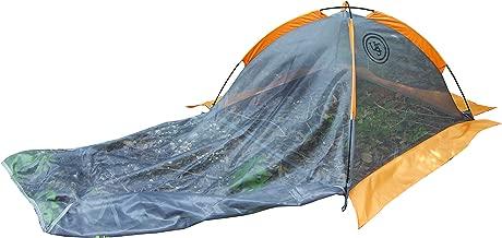 UST Bug Tent