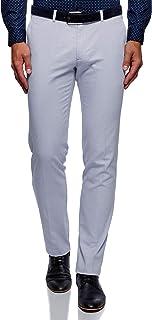 Amazon.it: pantaloni jeans 3 stelle e più Pantaloni