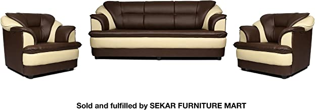 Tremendous Amazon In Over 3 000 Sofa Sets Living Room Furniture Home Interior And Landscaping Ologienasavecom