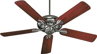 Best antique ceiling fan Reviews