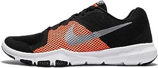 Men's Flex Control Cross Trainer Shoes