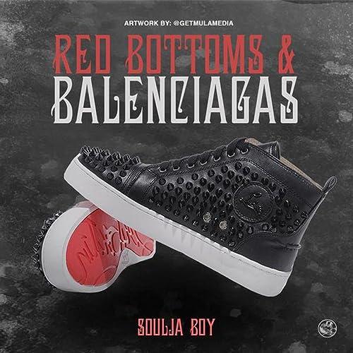 Soulja Boy Tell'em on Amazon Music
