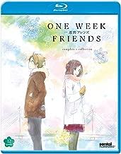 One Week Friends