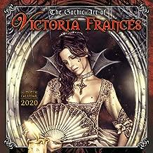 Amazon.es: Victoria Frances