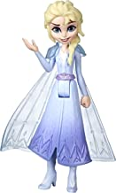 Frozen 2 Mini Muñeca Elsa (Hasbro E6305ES0)