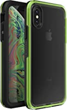 LifeProof SLAM Series Case for iPhone XR - Non-Retail Packaging - Night Flash