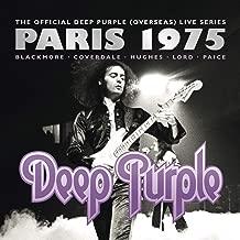 Best deep purple live in stockholm Reviews