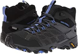 2e801395440 Merrell moab fst ice thermo, Shoes + FREE SHIPPING | Zappos.com