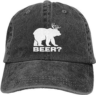 4fe288880 Amazon.com: Food & Drink - Baseball Caps / Hats & Caps: Clothing ...