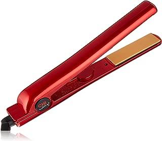 CHI Tourmaline Ceramic Hairstyling Iron 1