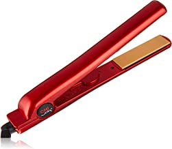CHI Tourmaline Ceramic Hairstyling Iron 1