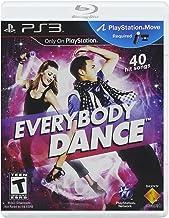 Everybody Dance - PlayStation 3