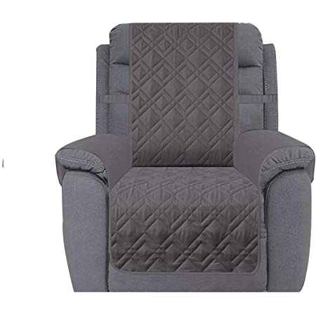 Dog Chair Cover Furniture P Ameritex Waterproof Nonslip Chair Cover for Leather