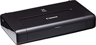 Canon Pixma iP110 (with Battery)
